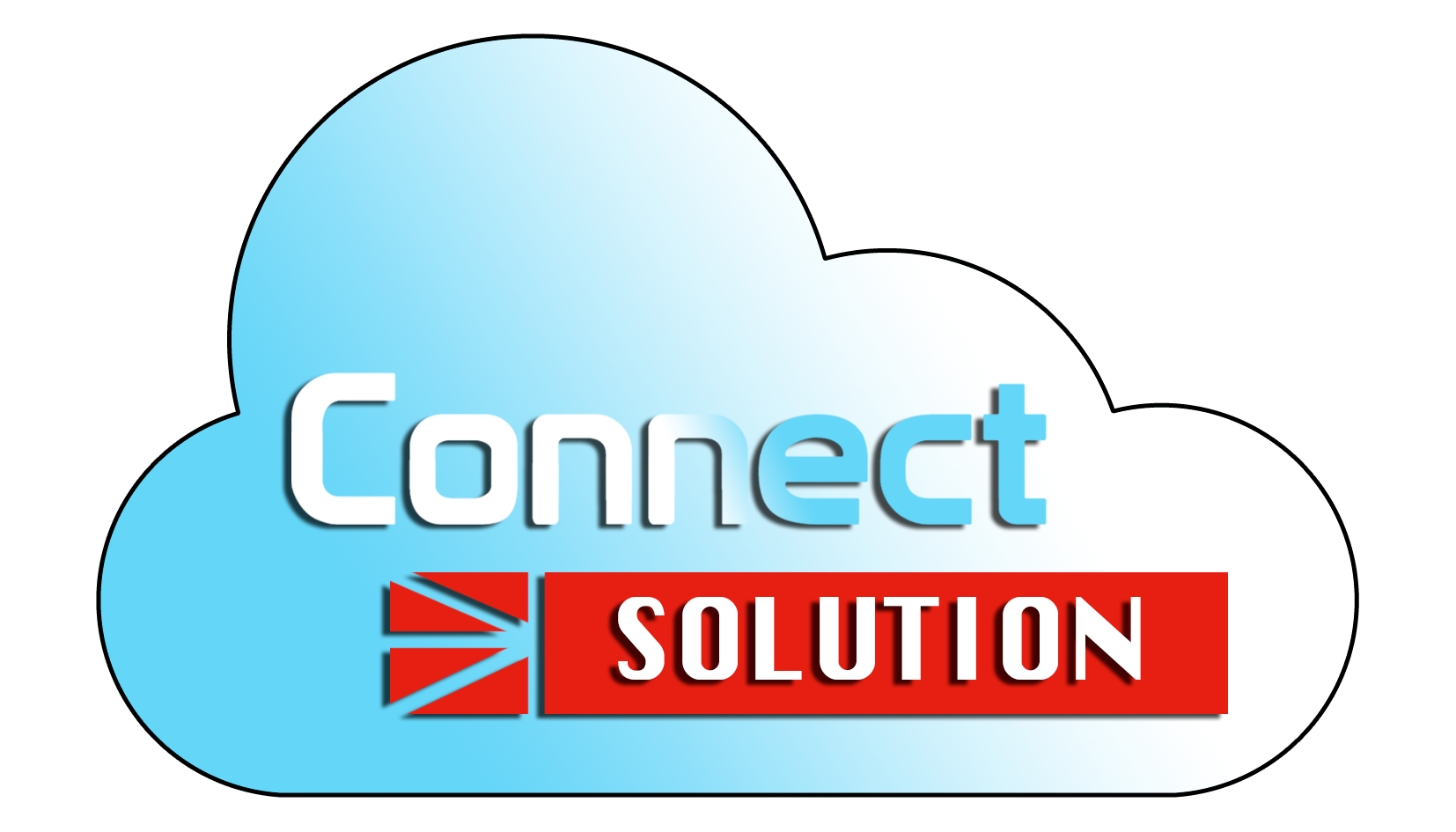 CONNECT SOLUTION